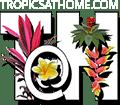 Tropics @Home